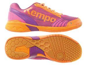 Kempa Handballschuhe Attack Women