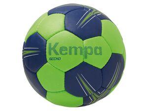 Kempa Handball Gecko grün/blau