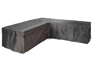 AeroCover Lounge-Schutzhülle 250 x 100 x 250 cm
