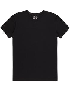 Herren T-Shirt mit Stretch-Anteil