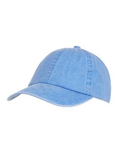 Damen Basecap aus Baumwolle