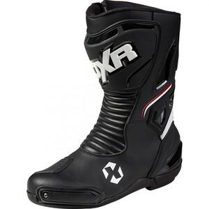 DXR            Sport Stiefel 1.0 schwarz