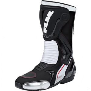 FLM            Sports Stiefel 4.0 schwarz