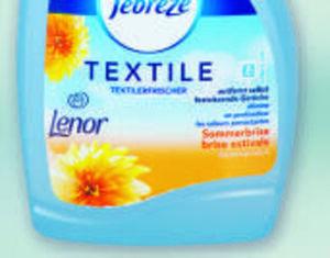 febreze Textilerfrischer