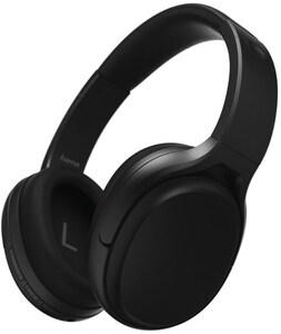 Tour ANC Bluetooth-Headset 00184025 schwarz