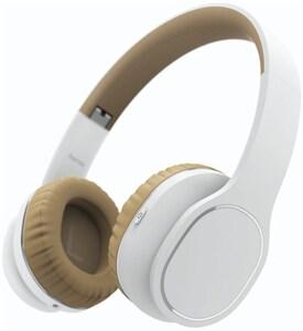 Touch Bluetooth-Headset 00184028 weiß