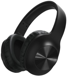 Calypso Bluetooth-Headset 00184023 schwarz