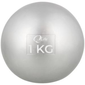 Q4Life Toning Ball