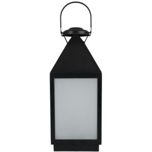 LED-Laterne