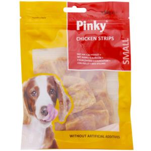 Pinky Hundesnack
