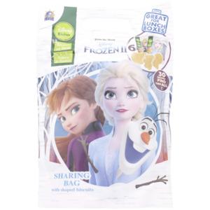 Frozen 2 Kekse Minibeutel