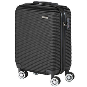 Globetrotter 4-Rollen Trolley Highball 2.0 DLX, 55 cm