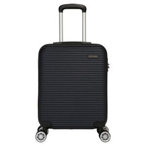 Globetrotter 4-Rollen Trolley Highball 2.0 DLX, 78 cm, navy, navy