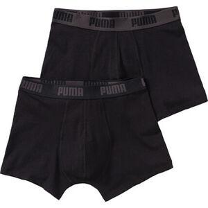 Puma Pants, 2er-Pack
