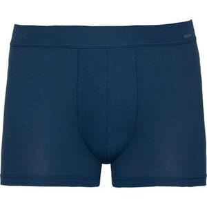 Calida Cotton Code Pant, Komfortbund, für Herren