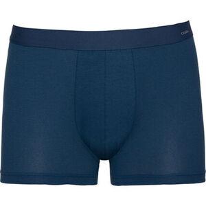 Calida Cotton Code Pant, Elastikbund, für Herren
