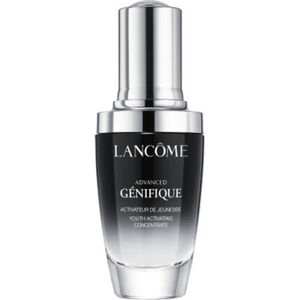 Lancôme Advanced Génifique Activateur de Jeunesse, Serum, 30 ml, keine Angabe