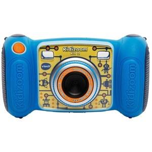 VTech - Kidizoom Kid 2, blau