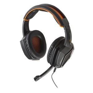 X Rocker XH3 Gaming Headset