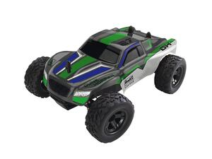 Revell RC Car DUNE HOPPER
