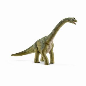 Schleich 14581 Brachiosaurus