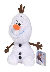 Die Eiskönigin 2 Olaf 25cm