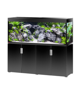 Eheim Aquarium Kombination Incpiria 500