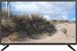 JTC  							LED-TV »ENTERPRISE 3.2 HD«
