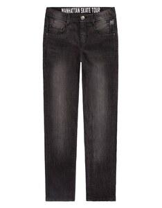 TOM TAILOR - Boys Jeans
