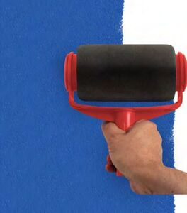 SMART Tool Paintroller
