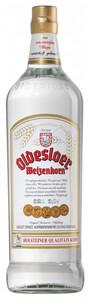 Oldesloer Weizenkorn - 3L