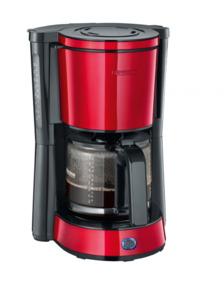 Severin Kaffeeautomat KA 4817