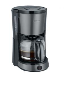 Severin Kaffeeautomat KA 9543