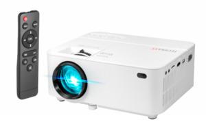 Technaxx Mini-LED-Beamer TX-113