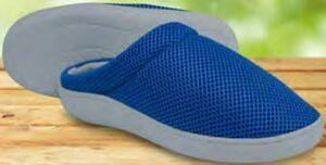happy shoes Unisex Gel-Slipper