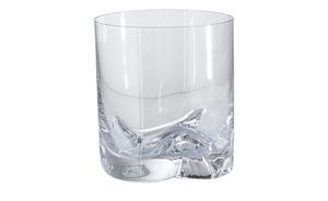 Whiskybecher, 6er-Set Ritmo