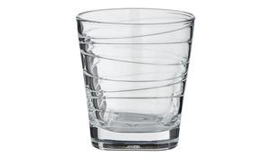 Whiskybecher, 6er-Set Vario