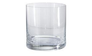 Whiskybecher, 6er-Set Bar