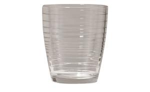 Glas, 12er-Set Linea