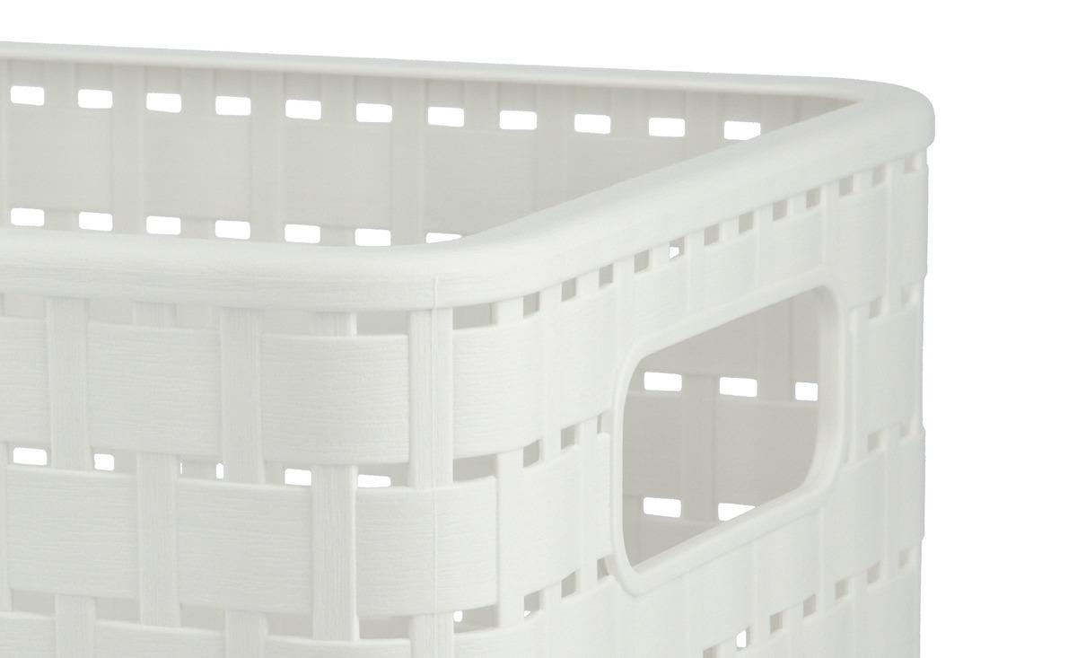 Bild 3 von Aufbewahrungsbox mit Deckel