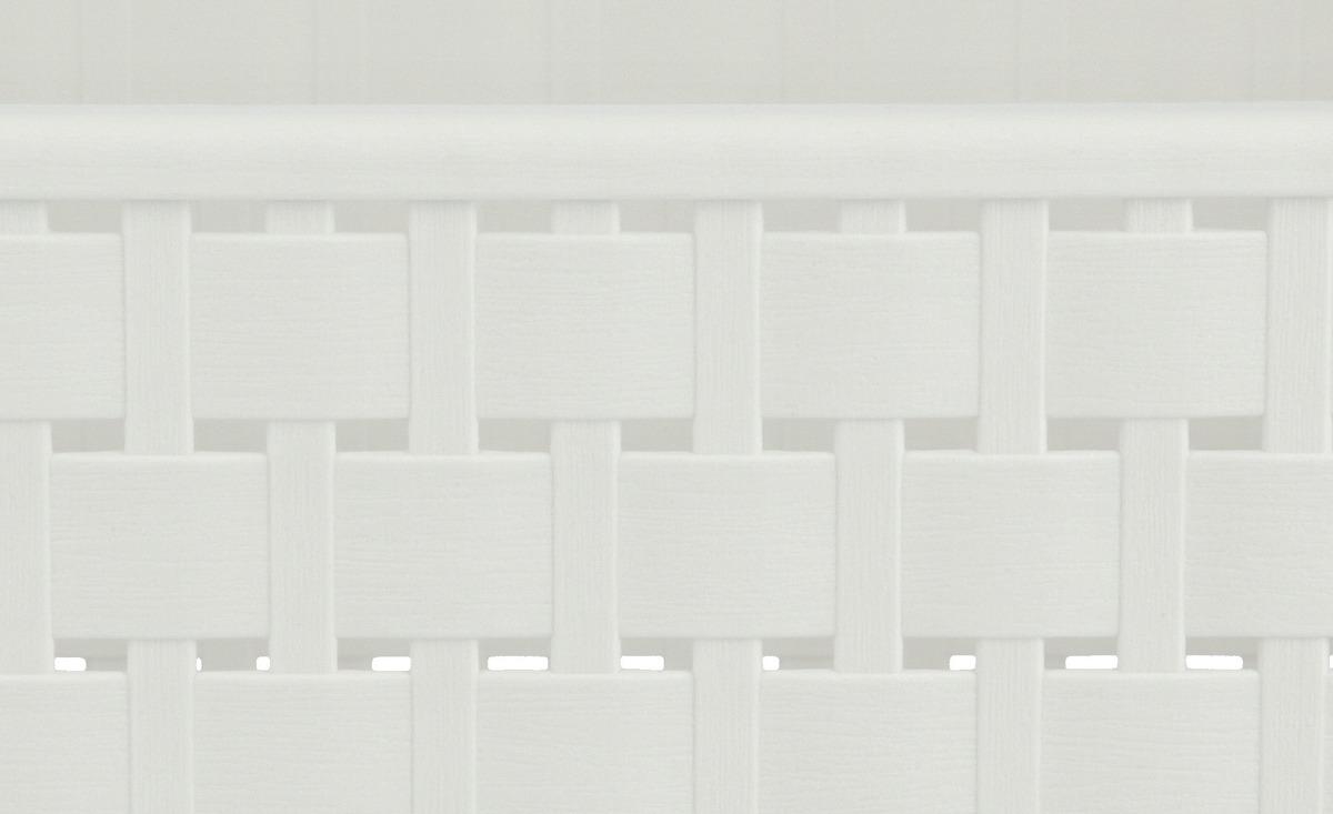 Bild 4 von Aufbewahrungsbox mit Deckel