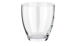 Whiskyglas, 6er-Set Windsor