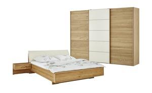 Komplett-Schlafzimmer  Kyran