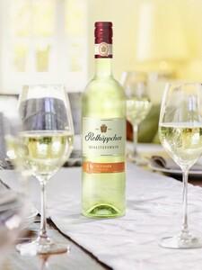 Rotkäppchen Qualitätswein Silvaner Lieblich