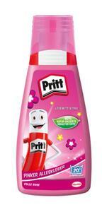 Alleskleber Pritt Pink 100g Flasche
