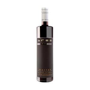 bree versch. Sorten, 0,75-l-Flasche