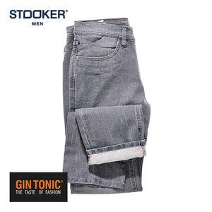 Herren-Hemd- Hose oder-Jeanshose versch. Farben und Größen