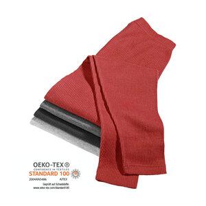 Damen-Freizeithose oder -Flausch-leggings versch. Farben und Größen, ab 2 Stück, je