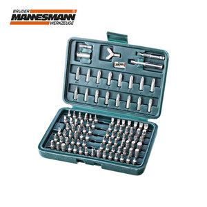 Handwerkzeuge und Werkzeug-Set verschiedene Sorten und Ausführungen