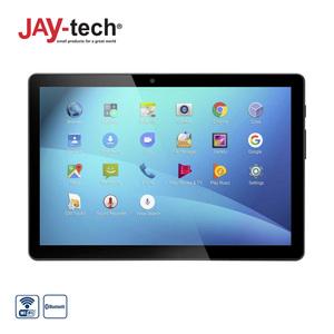 """Tablet TXE10D-Silber · Quad Core Prozessor (bis zu 1,2 GHz) · microSD™-Slot bis zu 32 GB · Android™ 6.0, Bildschirmdiagonale: 10,1""""/25,6 cm"""